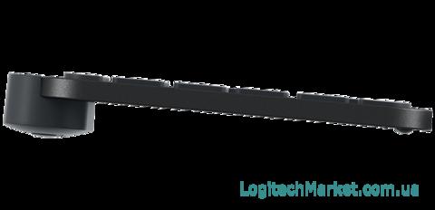 LOGITECH_MX_Keys_4.png