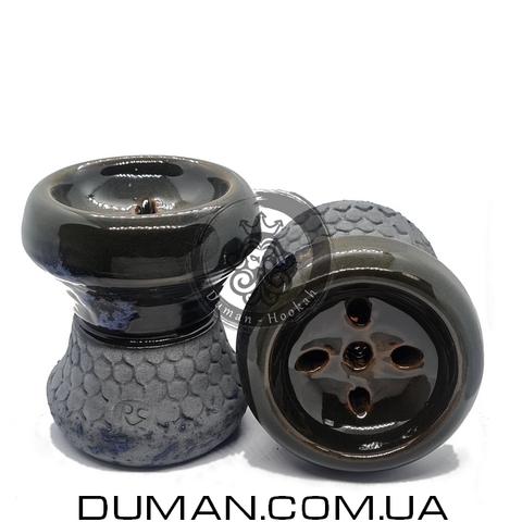 Чаша RS Bowls HC (Honeycomb)