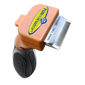 Furminator FURminator для грызунов и хорьков Small Animal 3 см 32986PL.jpg
