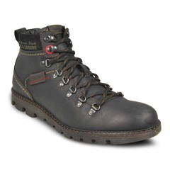 Ботинки #71108 CATUNLTD