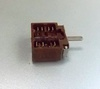 Блокиратор ПМЭ27-23412-УХЛ4 для духовок электроплит ЗВИ с вентилятором