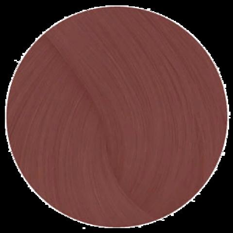 Lebel Luquias R/L (темный блондин красный) Краска для волос