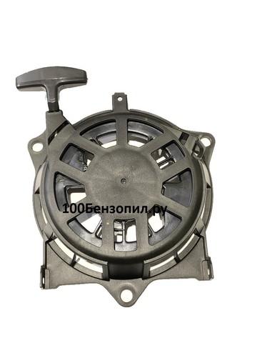 Стартер в сборе для двигателя HONDA GCV190