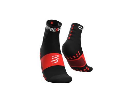 Носки Training 2 пары Черный