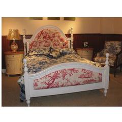 кровать RV11111