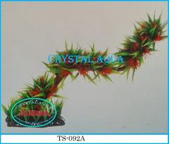 Растение Атман TS-092A
