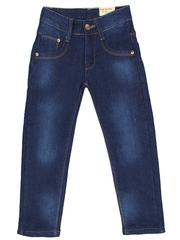 812 джинсы детские, утепленные