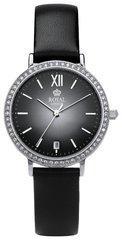 женские часы Royal London 21345-01