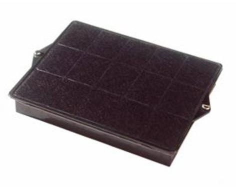 Угольный фильтр для вытяжки Elica (Элика) F00187/S MOD.160