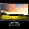 Full HD TN монитор LG 27 дюймов 27MK400H-B