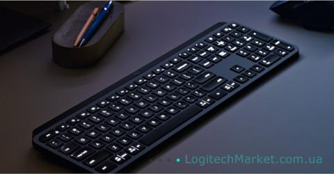 LOGITECH_MX_Keys_7.png