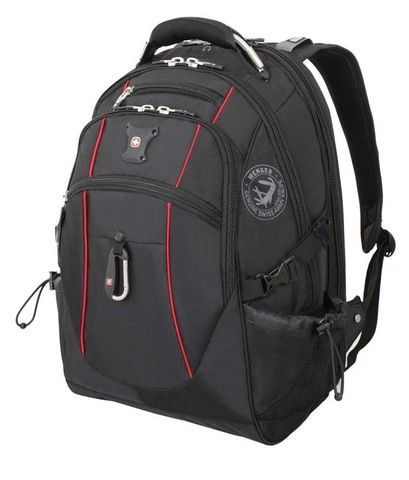 рюкзак для ноутбука Wenger 6677202408