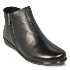 Ботинки #731 MADELLA