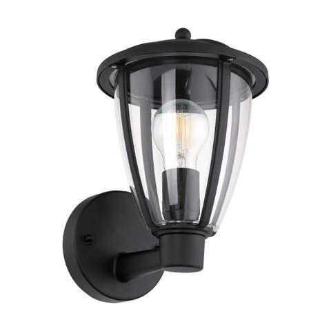 Уличный светильник Eglo COMUNERO 2 97336
