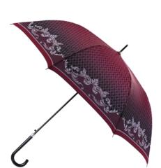 Зонт FABRETTI 1613