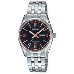 Наручные часы Casio LTP-1335D-1A2