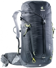 Рюкзак Deuter Trail 30 (2019)
