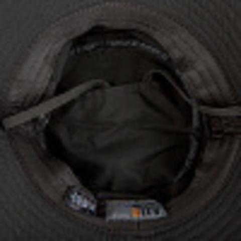 Панама 5.11 Boonie Hat