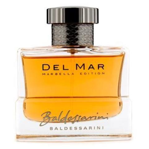 Baldessarini Del Mar Marbella Edition