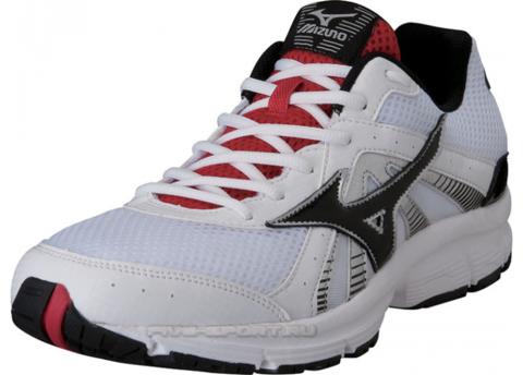 Mizuno Crusader 8 мужские кроссовки для бега