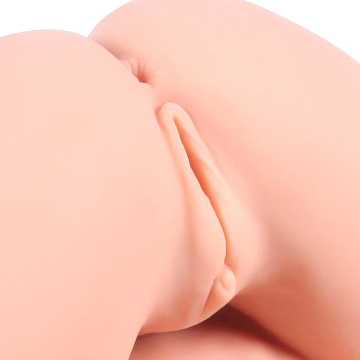 seks-s-realistichnimi-mega-masturbatorami-pornovideo