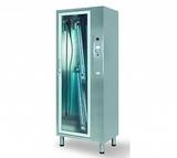 Шкаф для хранения эндоскопов 23-PA1740