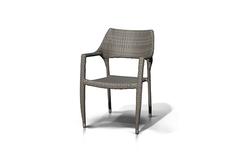 Кресло плетеное 4sis Альба