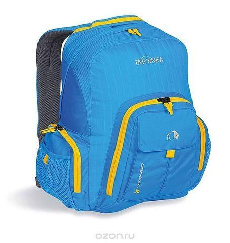 рюкзак городской Tatonka Kangaroo