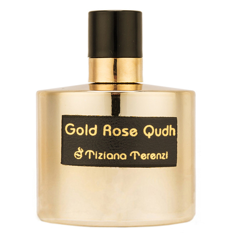 Тестер Tiziana Terenzi Gold Rose Oudh 100 ml (у)