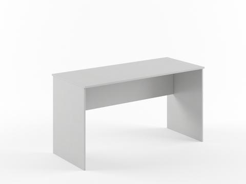 S-1400 Стол письменный (1400х600х760 )
