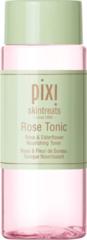 Pixi Glow Rose Tonic тоник для лица 100 мл