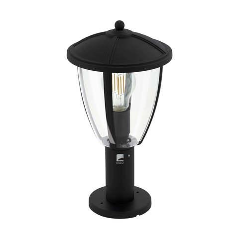 Уличный светильник Eglo COMUNERO 2 97337