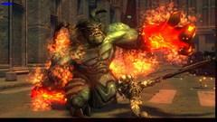 PS3 Darksiders: Wrath of War (английская версия)