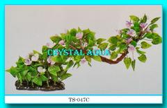Растение Атман TS-047C
