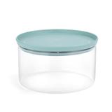 Модульный стеклянный контейнер, артикул 110641, производитель - Brabantia