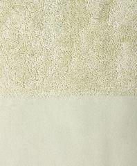 Набор полотенец 3 шт Devilla Senses светло-зеленый