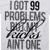 99 проблем crackle 1