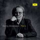 Benny Andersson / Piano (CD)
