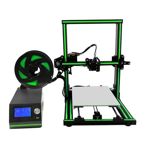 Фотография ANET E10 — 3D-принтер