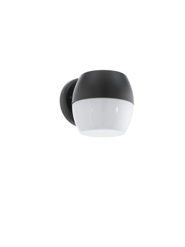 Уличный светильник Eglo ONCALA 95981