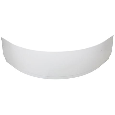 Передняя панель A для ванны GENTIANA, NEW DAY 150 см белая