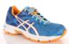 Asics Gel-Pursuit 2 Кроссовки для бега женские