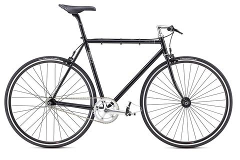 Велосипед Fuji Feather купить| отзывы, геометрия, yabegu