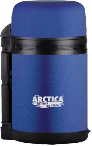 термос для еды Aрктика 203-800