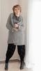 CALLIPER Coat Fashionbox