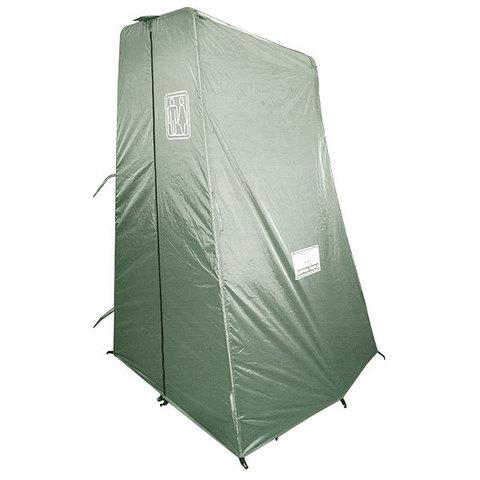 Тент Camping World WС Camp