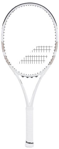 Ракетка теннисная Babolat Pure Strike Team LTD Wimbledon / 101395