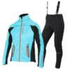Женский лыжный костюм OWE WAY CATAMA-VICO (OWW0000415-OWW0000454)