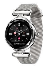 Часы Smart Watch H1
