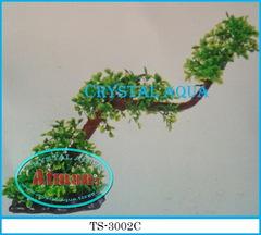 Растение Атман TS-3002C